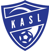 Kentucky Amateur Soccer League