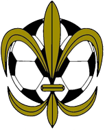 Louisville Soccer Club